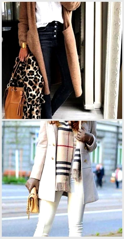 long cardigan leopard scarf - car models Pants long cardigan leopard scarf - car models, Pants long