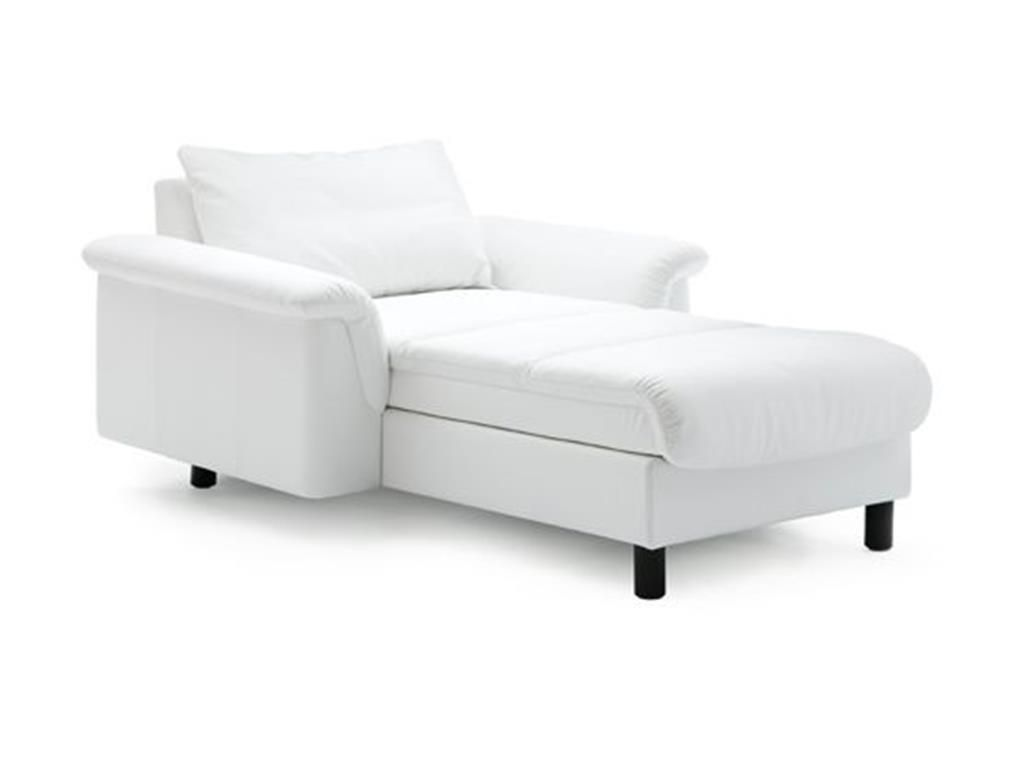 start baltimore room from sets furniture img direct discount living
