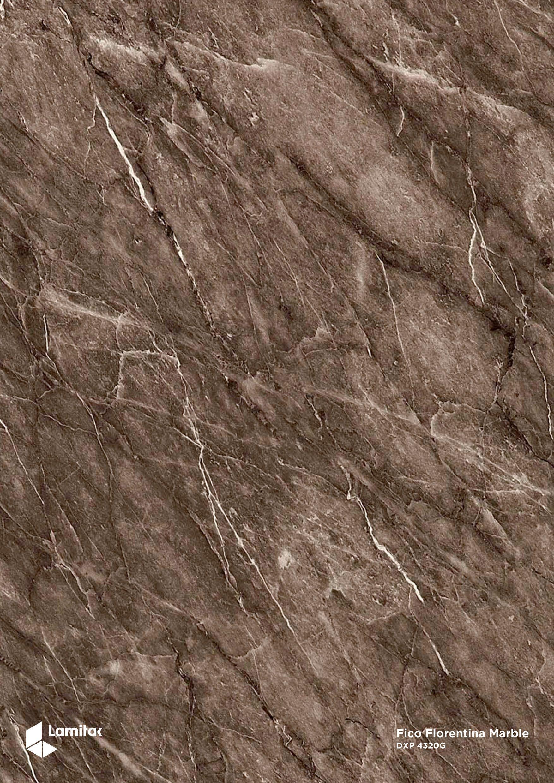 Fico Florentina Marble DXP 4320G | Patterns - Lamitak 2016 ...