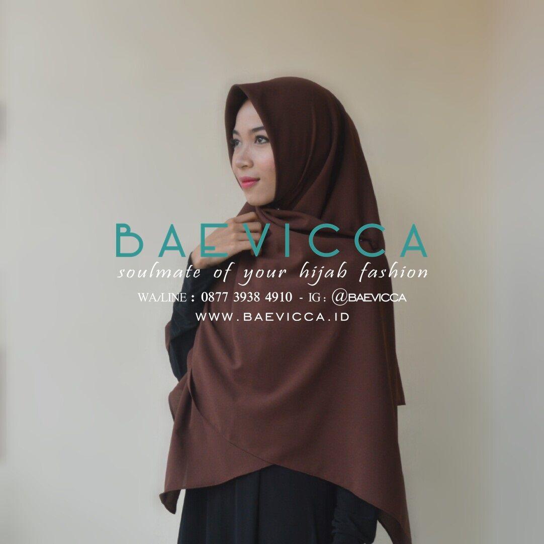 online shop busana muslim, grosir jilbab terbaru murah, baju