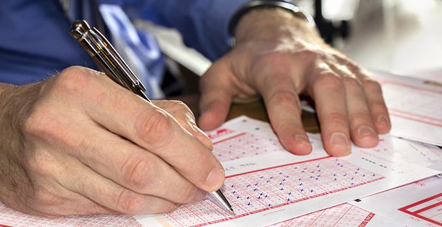 If You Want to Win Millions in the Lottery, Stop Playing Your Lucky Numbers