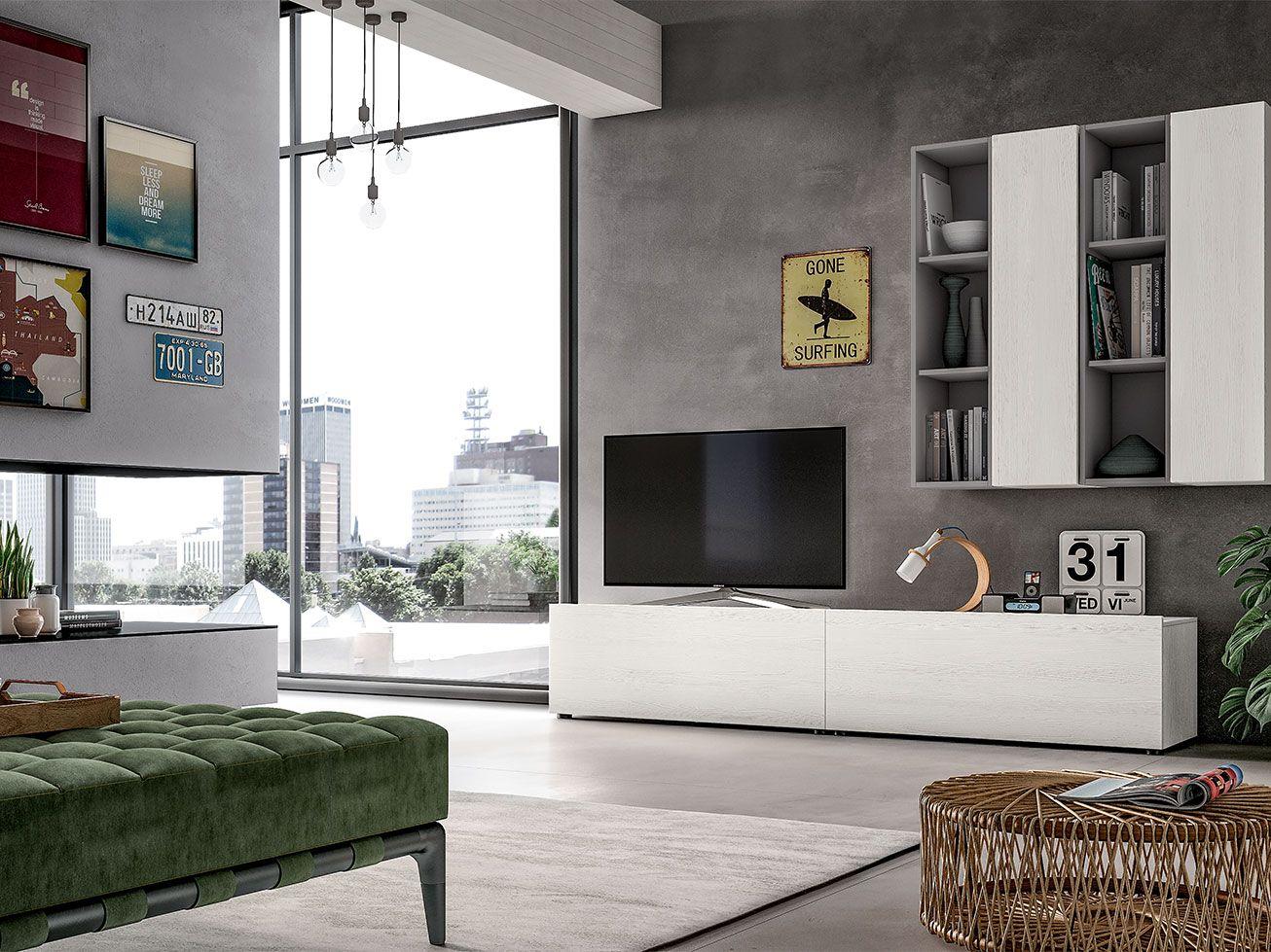 Sma Arredamento ~ Best arredamento touch per camera e soggiorno images on