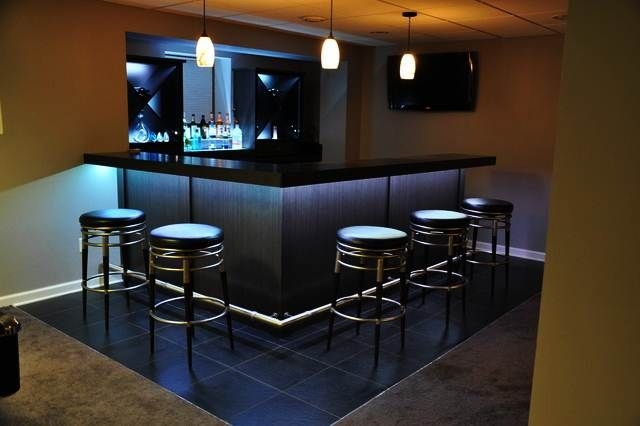 Wet Bar Designs For Small Spaces Of Bar Designs For Small Spaces Kitchen Design Ideas 2017 Home Bar Designs Wet Bar Basement Modern Home Bar