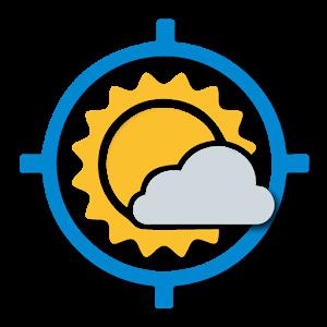 Download NOAA Weather International Android App The NOAA
