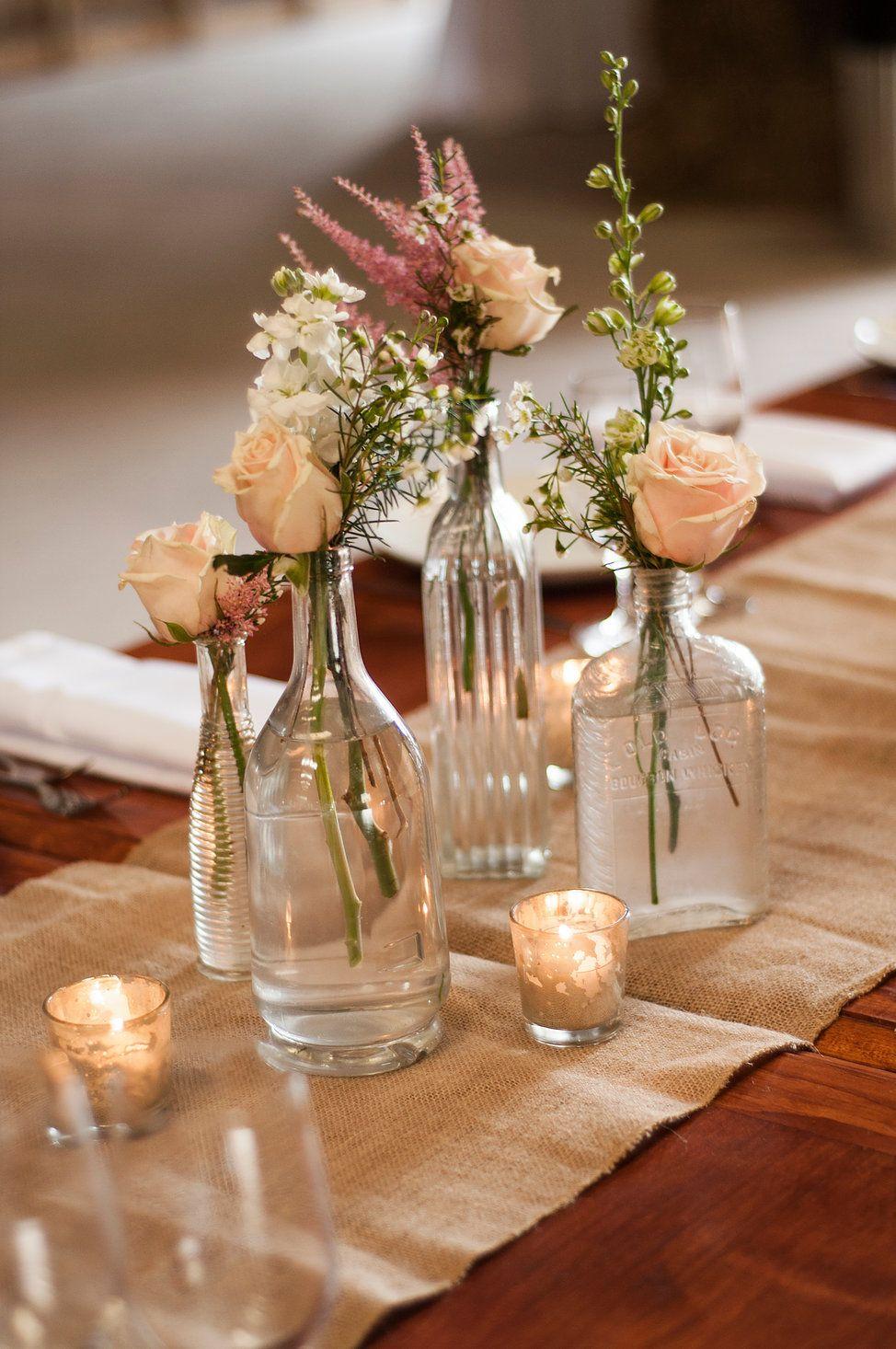 Decor, Rustic Wedding, Wedding Design, Wedding Designer ...
