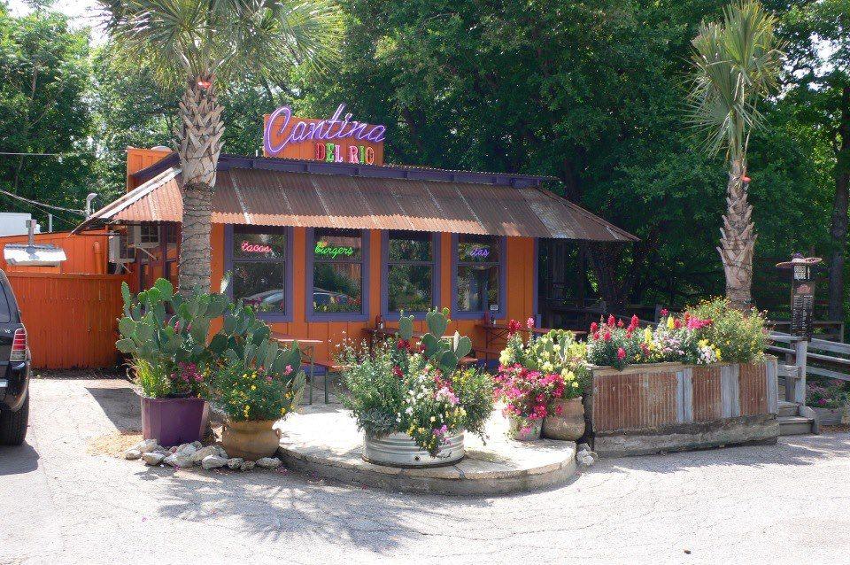 3239bd81fef4d59b76fd0c91bdecd1c3 - Hill Country Gardens New Braunfels Tx Facebook