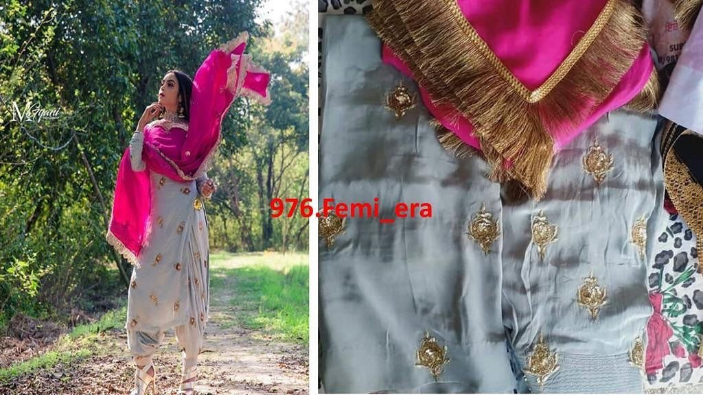 Dm Or What S App For Details And Price 61404716297 Kids Dressess Punjabi Suits Ladies Kurti Kids Suits Jewellery Bridal Suit In 2020 Kids Suits Bridal Jewelry Dressess