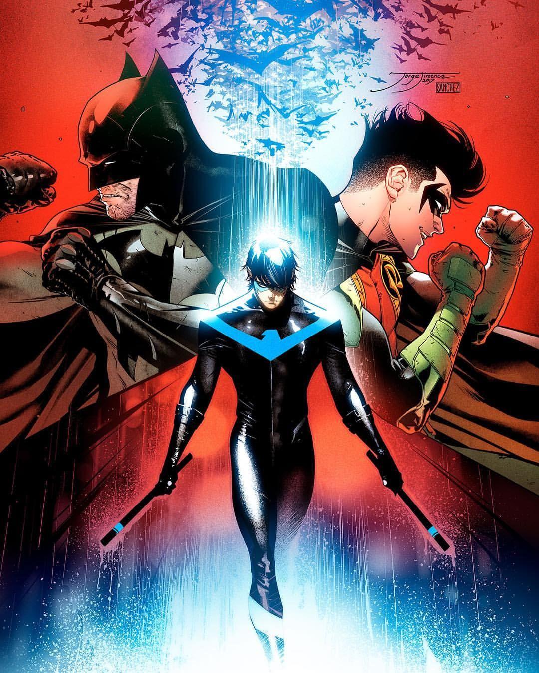 The Marvel Family #37