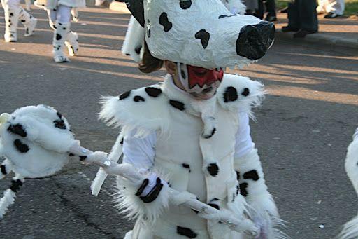 Carnaval de Puebla de la Calzada - VentanaDigital ventanadigital.com - Álbumes web de Picasa