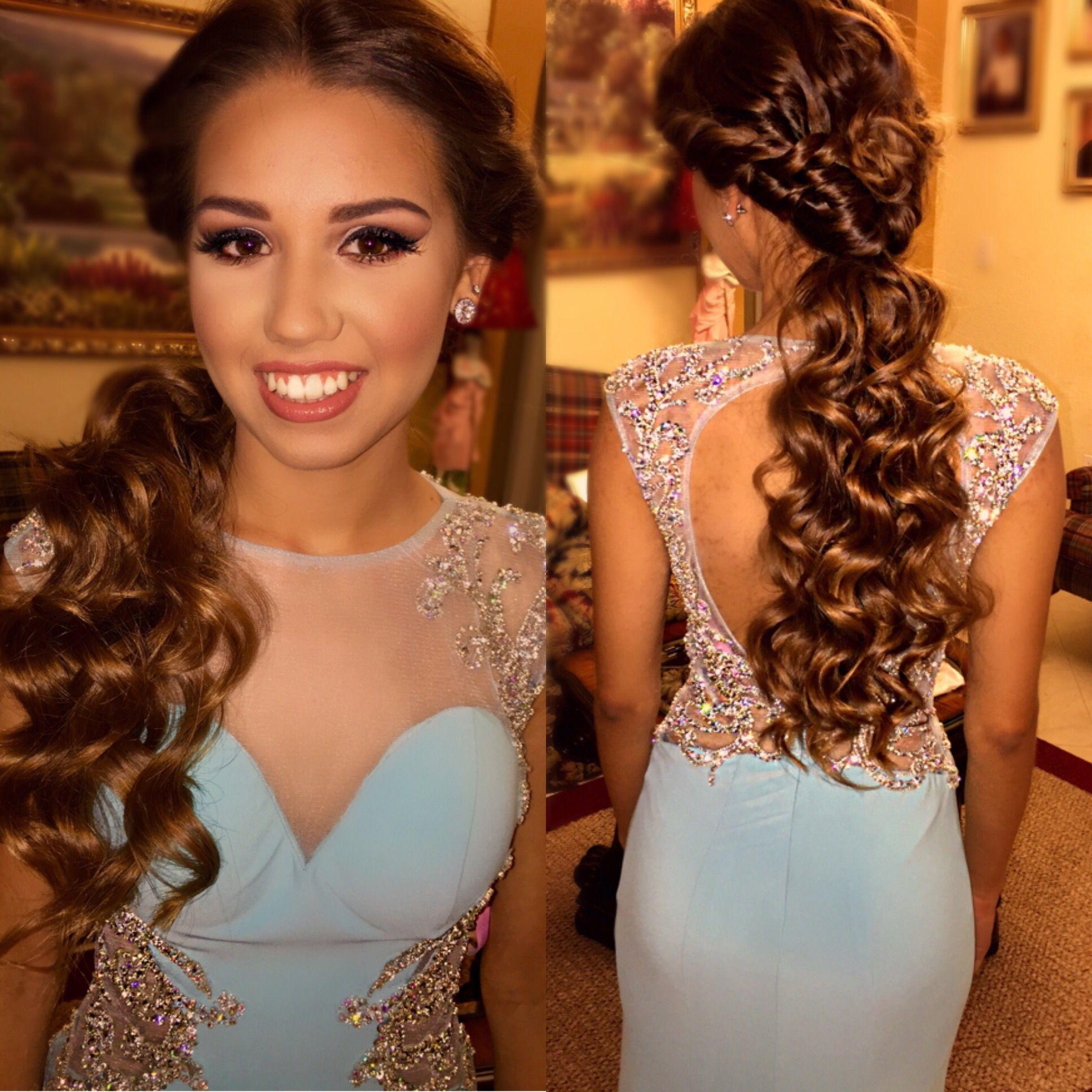 Soft Prom