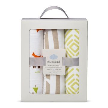 Swaddle Blankets Target Fascinating Pincassandra Leiken On Nursery  Pinterest  Nursery Design Decoration