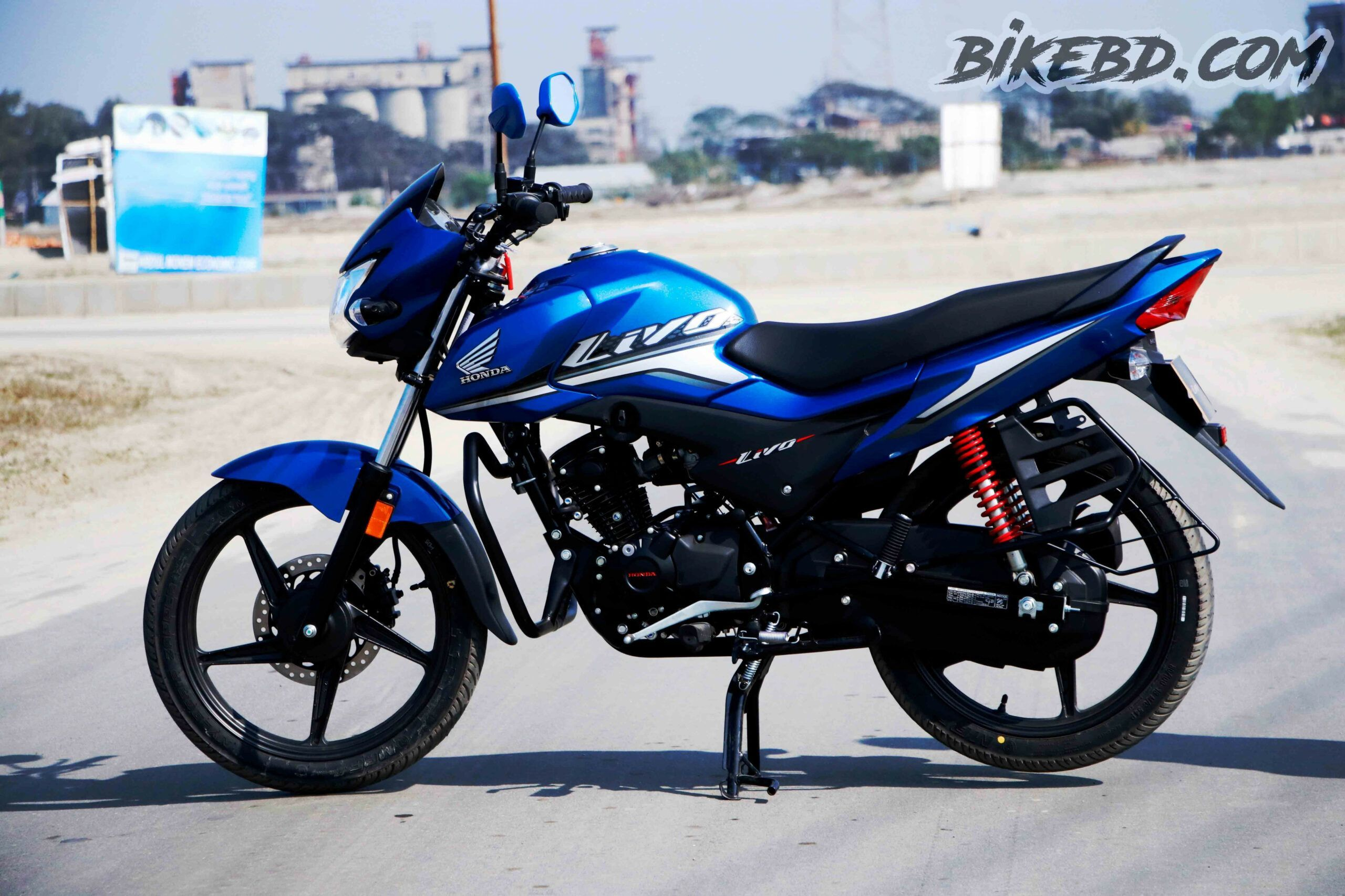 12 Wallpaper Honda Livo 2020 In 2020 Honda Honda Cb Motorcycles And Scooter