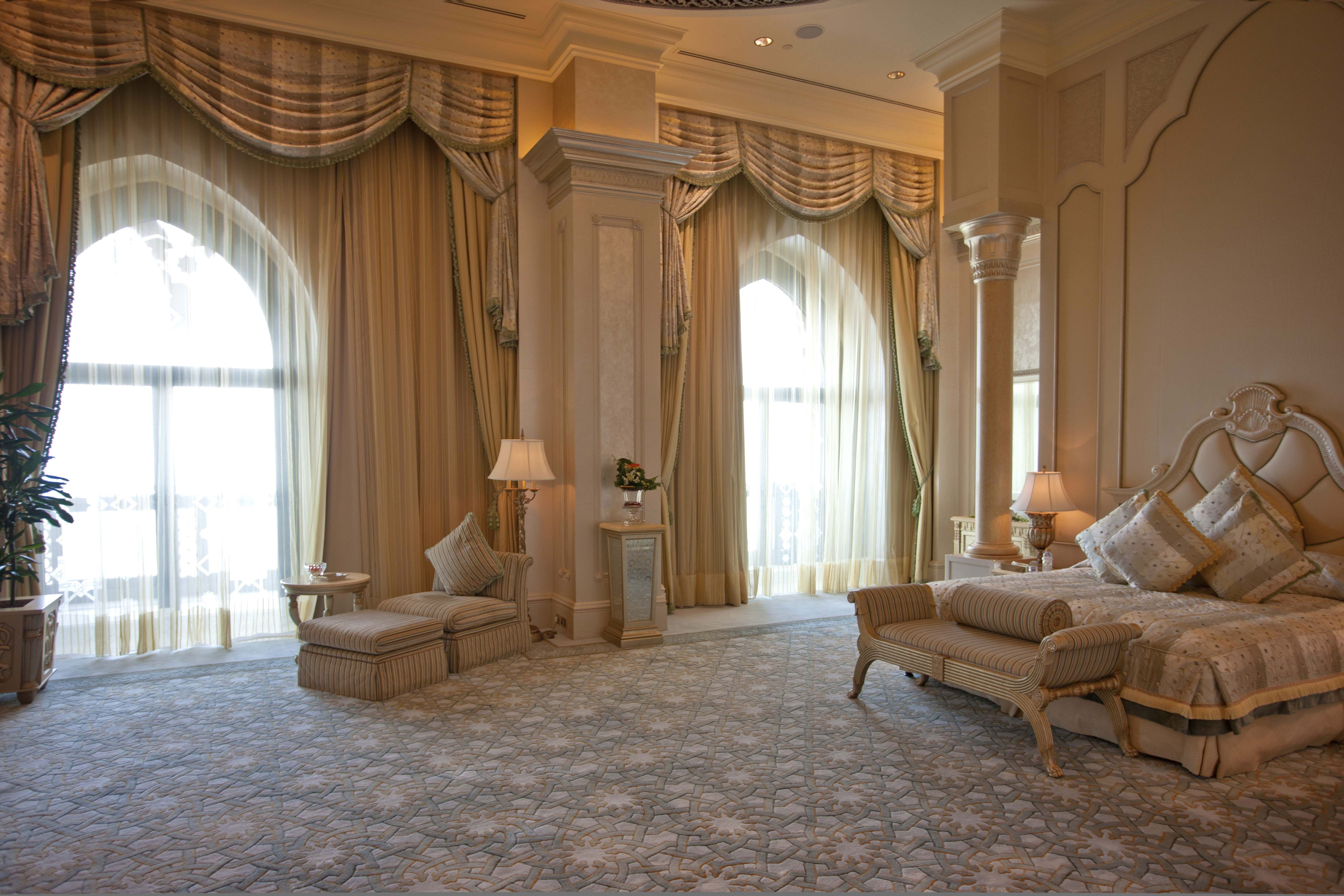 Best Palace Suite Master Bedroom Jpg 5616×3744 Most 400 x 300