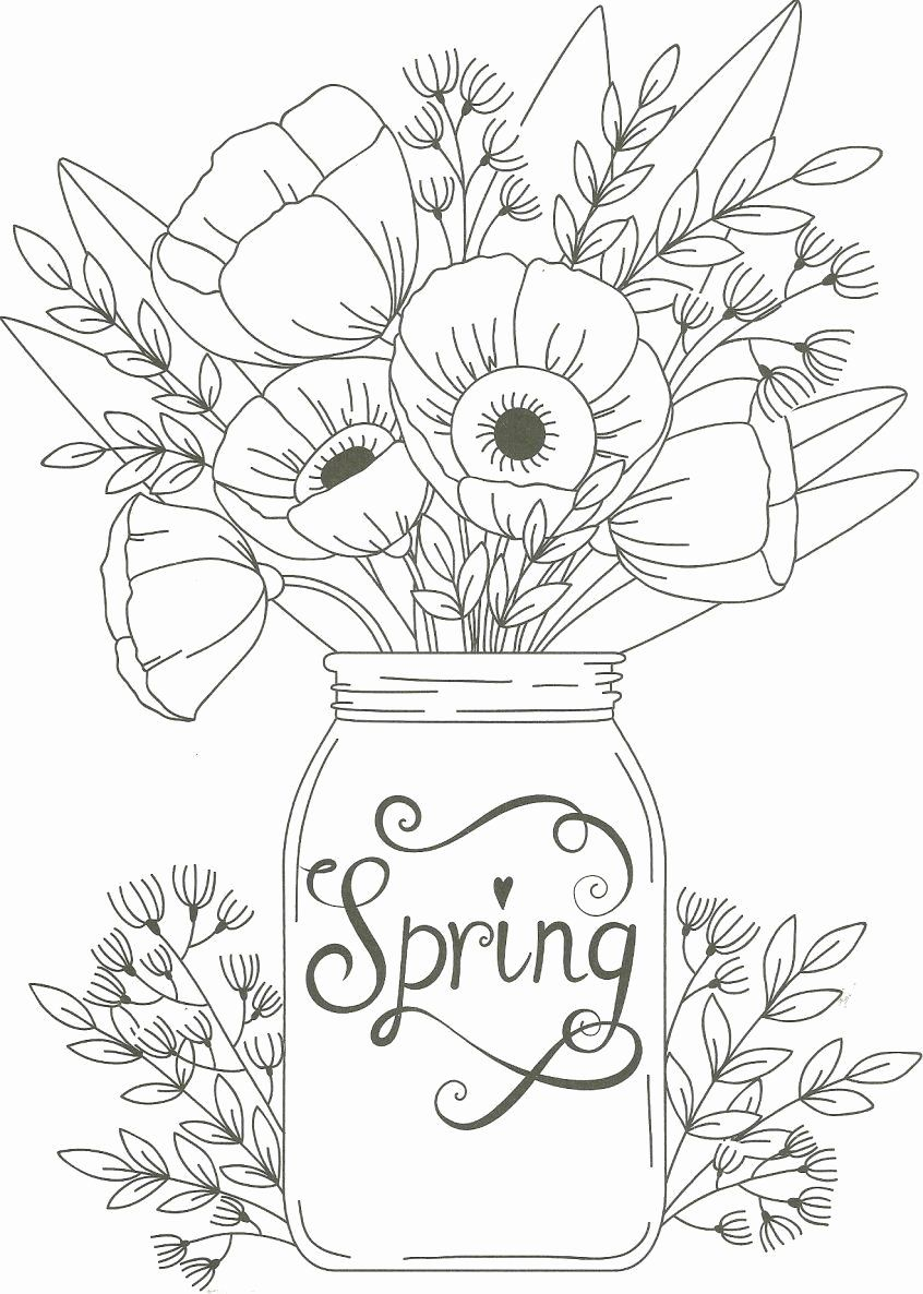 Happy Spring Coloring Pages Kids Birthday Coloring Pages Spring Coloring Sheets Turtle Coloring Pages