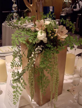 Garden On The Square, Wedding Florist, Savannah Special Events, Special Event Floral Arrangements, Elegant Bridal Flowers, Wedding Floral Design, Savannah Unique Gift Ideas, Boutique Florist, Savannah