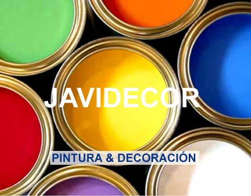 Pintura #Pintores #Pintoresmadrid #Madrid #Pintura #Pintar