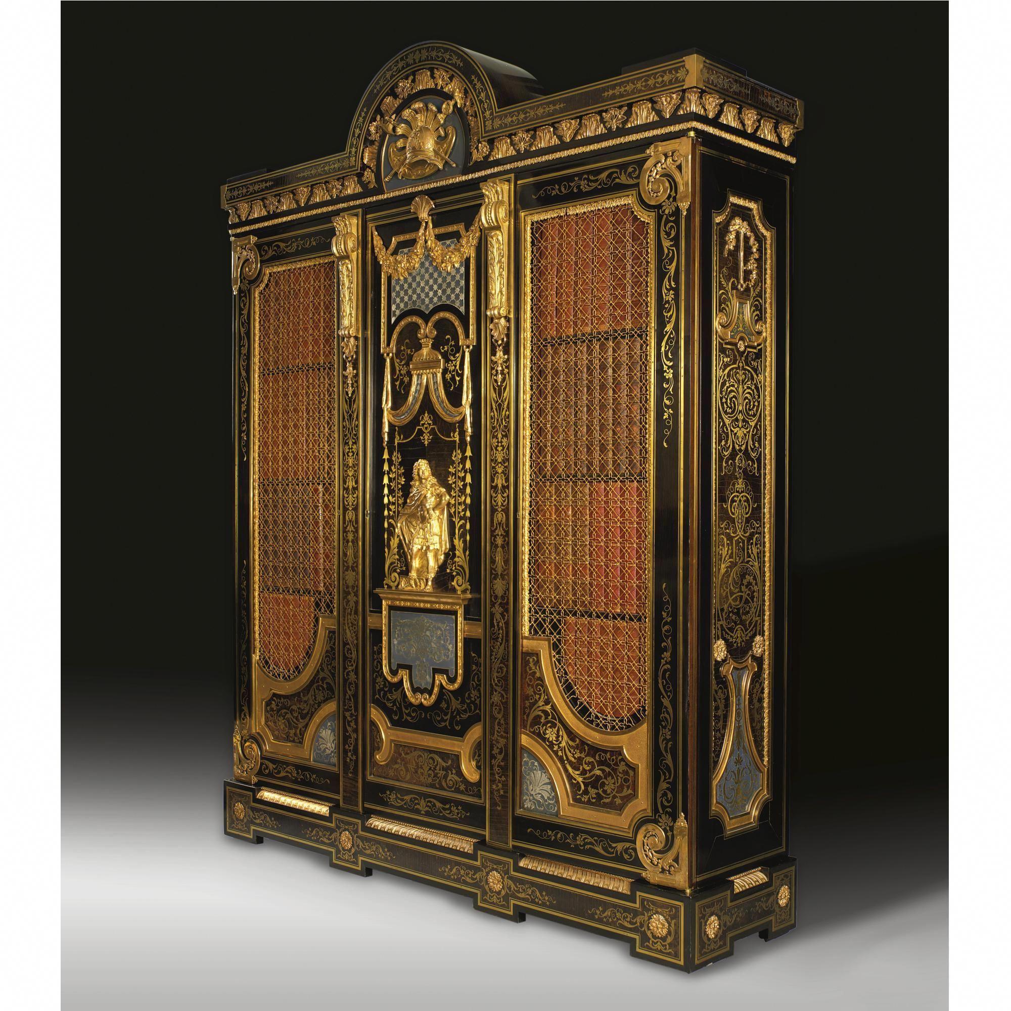 Best Furniture Auctions Vintage Armchair For Sale Vintage 400 x 300