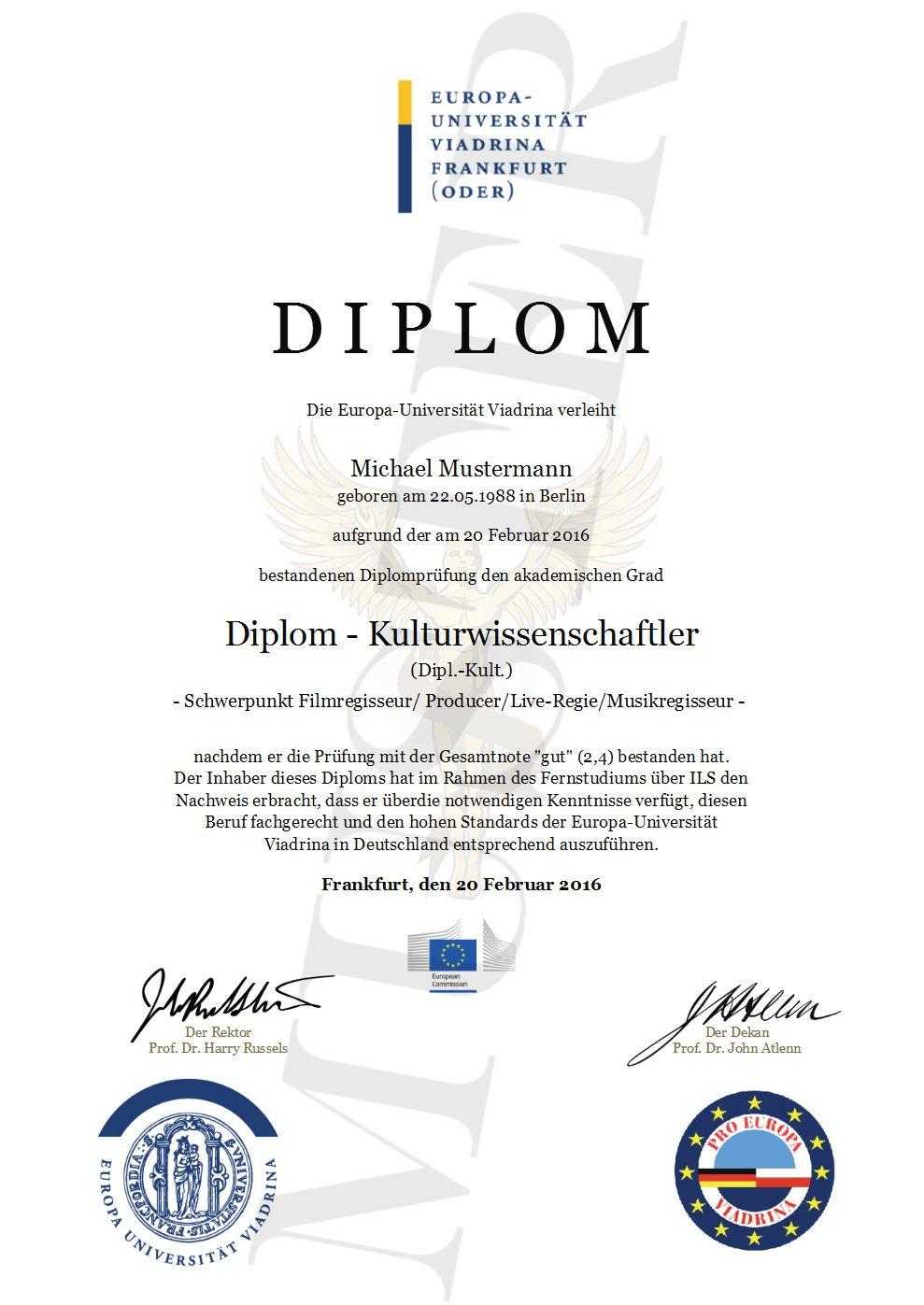 Masterabschluss Diplomabschluss Oder Magisterabschluss Kaufen Bachelorabschluss Doktortitel Online Kaufen Downloa Urkunde Masterabschluss Berufsbezeichnung