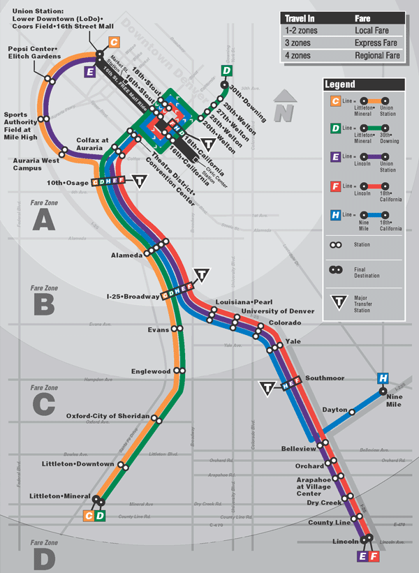 Pin By Ryan Michael Dinkgrave On Transit Maps In 2019 Pinterest