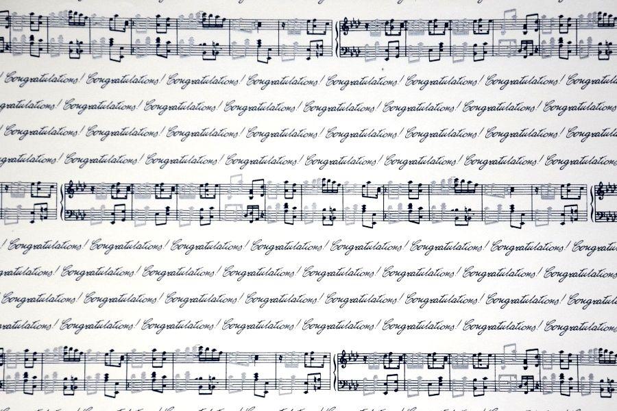 Decoupage papier, Tassotti, 1676
