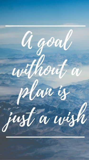 Goal Quotes Amazing Setting Goals Quotes 48 Free Mobile Wallpapers Daily Inspiration