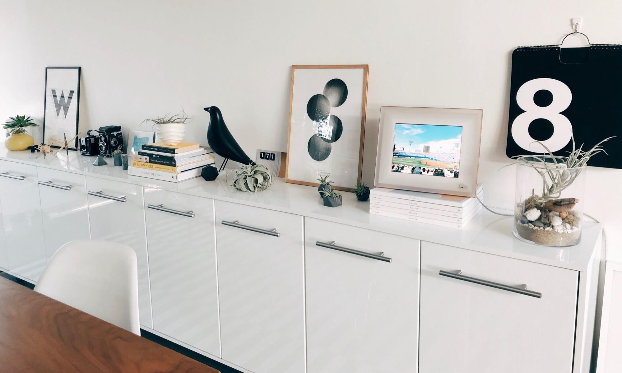 Beste Küchendesign Jobs In Usa Bilder - Küchen Design Ideen ...