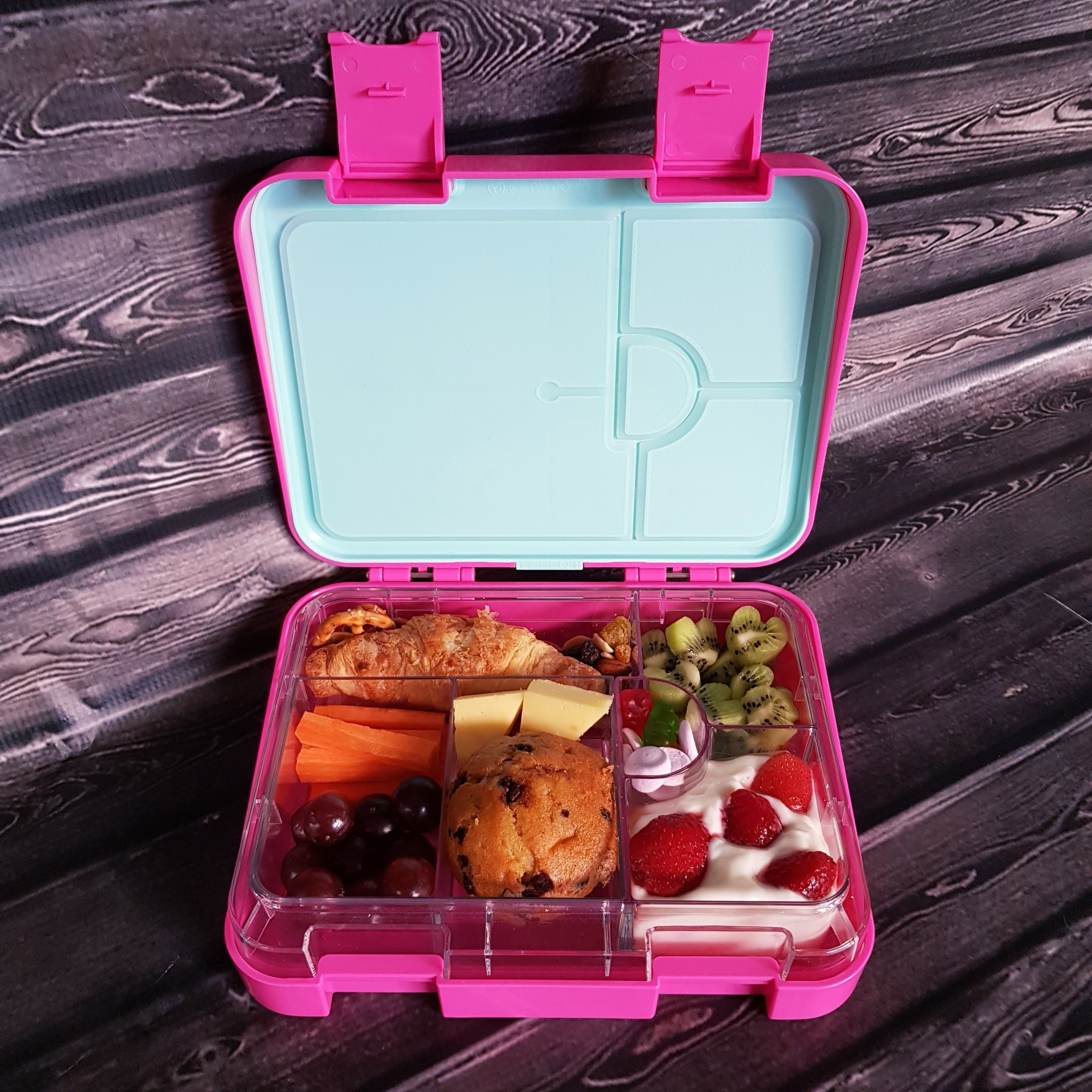 Fun Facts Re Our Nova Bento Lunchbox Name The Word Nova Comes From The Latin Word For New Star A Nova Is An Explosion Lunch Box Bento Box Lunch Bento