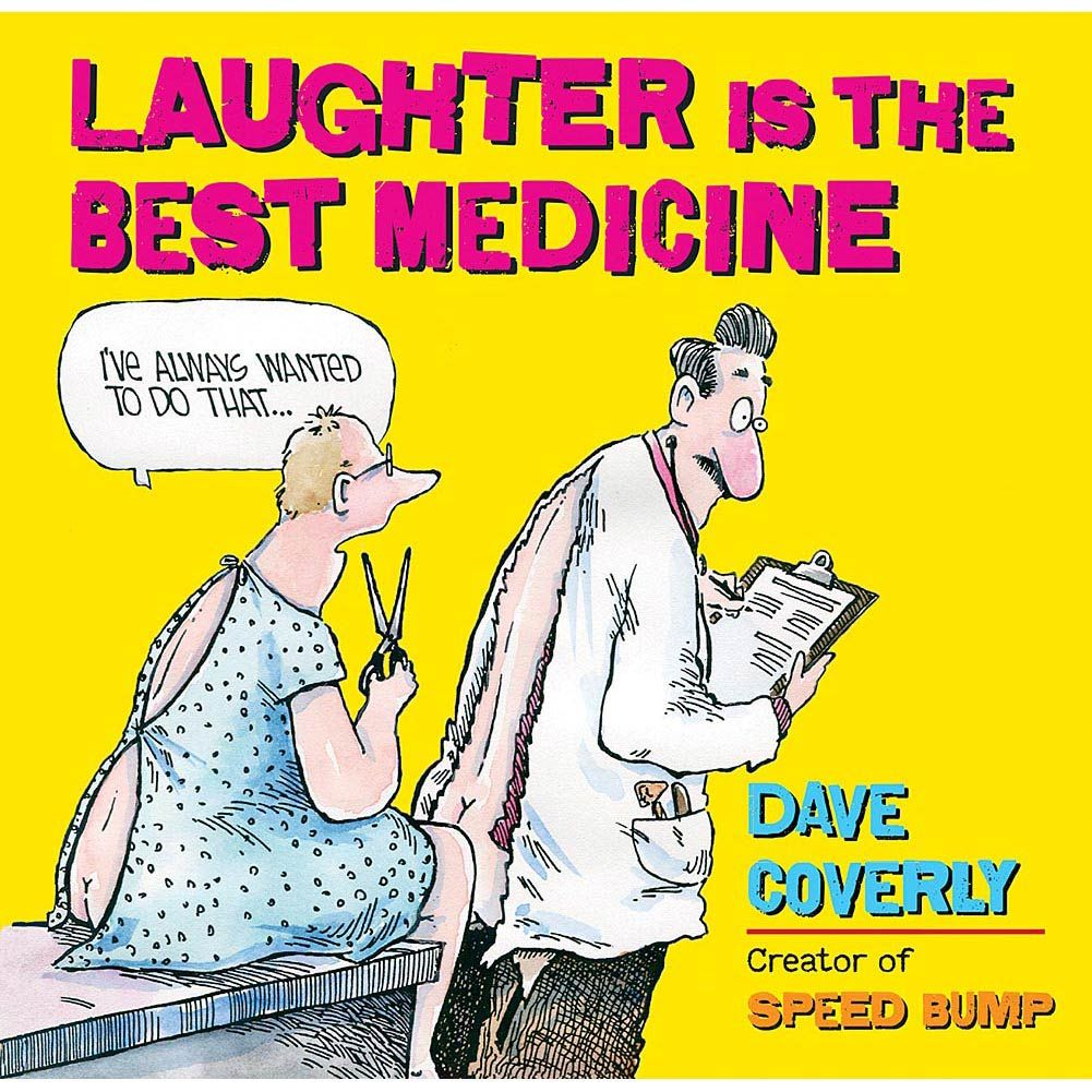 laughter is the best medicine 2018 laughter is the best medicine event saturday, august 25, 2018, 5:00 pm, albuquerque convention center we invite you to join us as we celebrate 50 years of philanthropy at presbyterian and pave the way to a brighter future for our community.