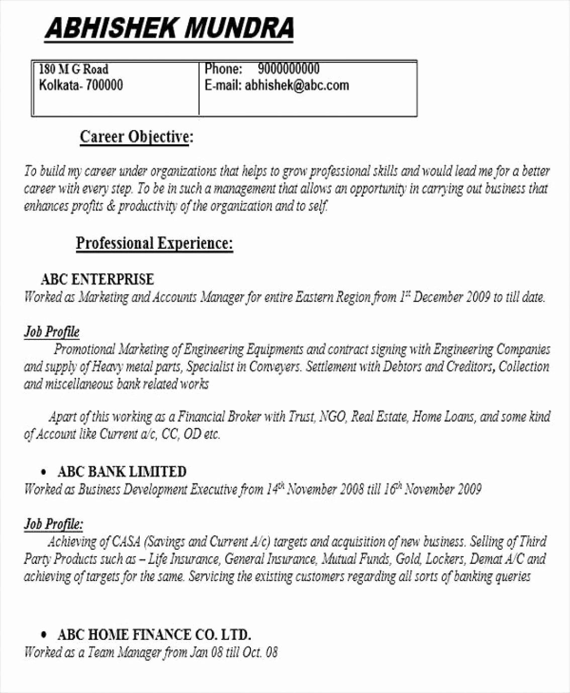 Mutual Fund Fact Sheet Template In 2020 Event Planning Template
