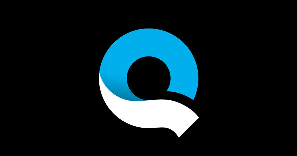 Quik: The Easy-to-Use and Free Video Editor for iPhone & iPad Users