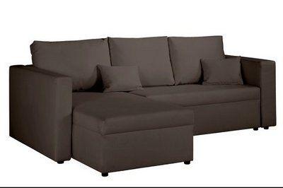 ecksofa mit schlaffunktion im online shop von baur versand gentlemen 39 s room pinterest sofa. Black Bedroom Furniture Sets. Home Design Ideas