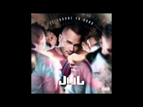 PARIS 5 DJ ORAN NEW YORK KAYZ GRATUITEMENT TÉLÉCHARGER