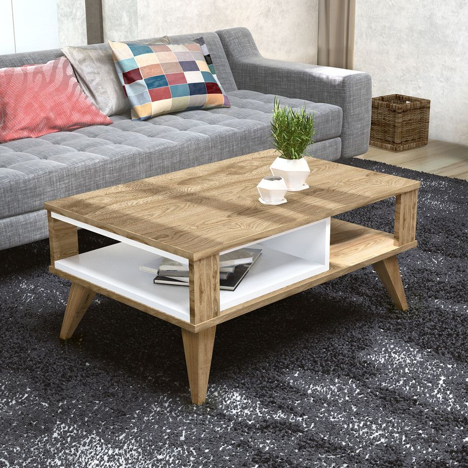 Decorotika Uniquely Modernist Furniture Touch Of Modern Coffee Table Furniture Coffee Table With Storage