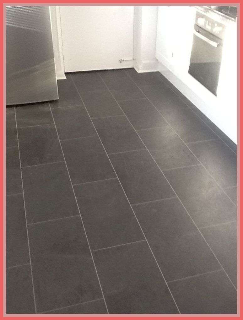 105 Reference Of Flooring Ideas Tile Laminate Flooring In 2020 Laminate Flooring Bathroom Vinyl Flooring Bathroom Bathroom Vinyl