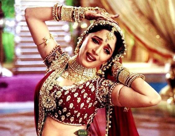 Pin By Lavanya Bharani On Bollywood Madhuri Dixit Bollywood Dance Bollywood Stars