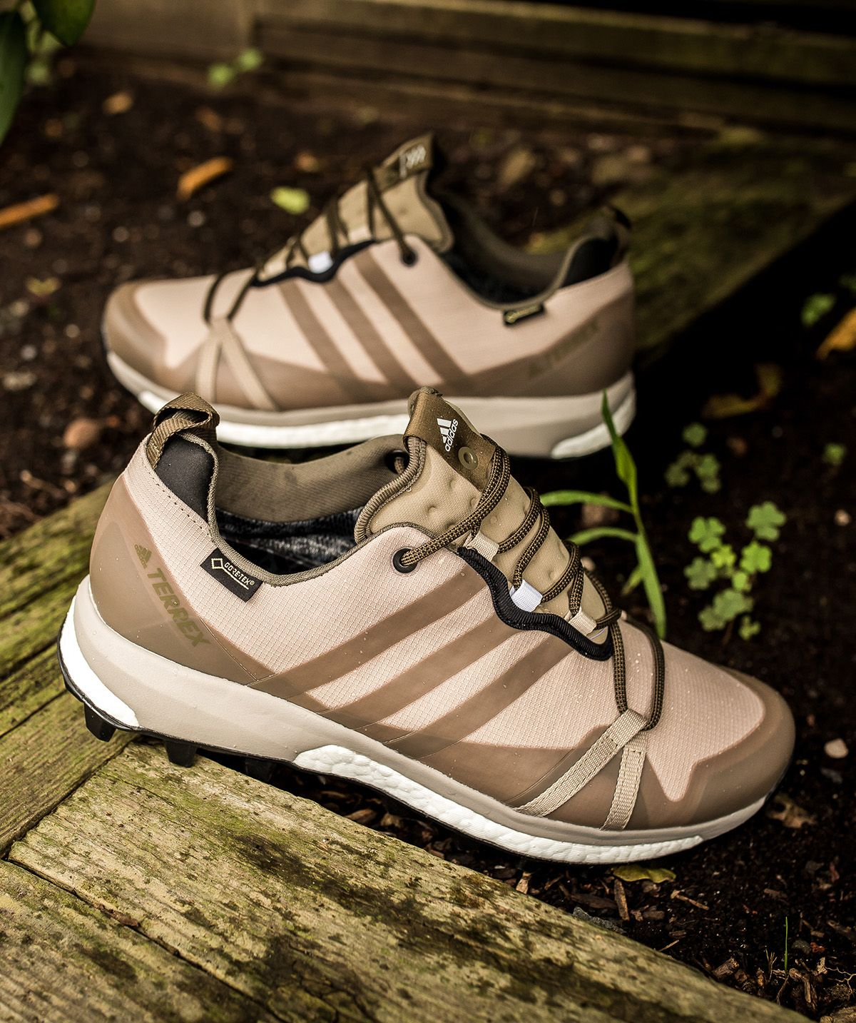 "c56e16ca72dde6 Norse Projects x adidas Consortium ""Layers"" Pack  Terrex Agravic   Campus  80s PK - EU Kicks  Sneaker Magazine"