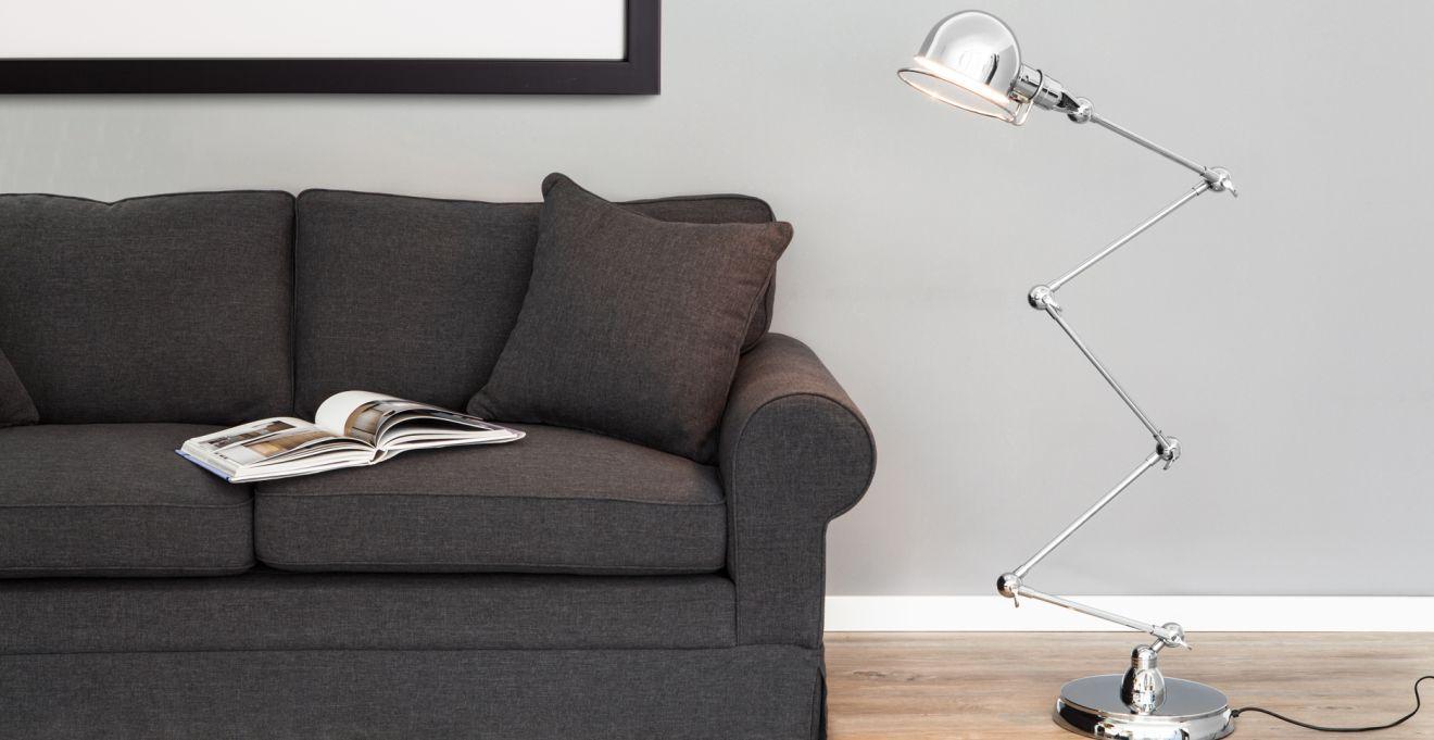 Kleur plinten kiezen woonkamer bij lichte ruimte   tg wonen   Pinterest