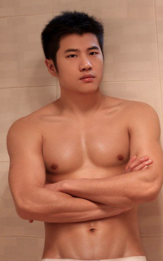 Asian boy collection gay