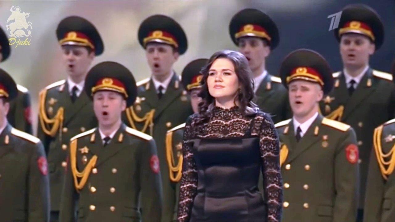 Male choral concerts slavyanka russian, katie morgan free sex video