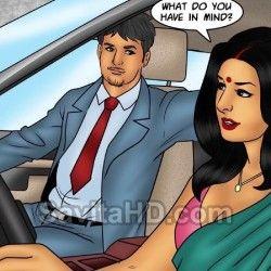 savita bhabhi episode 76