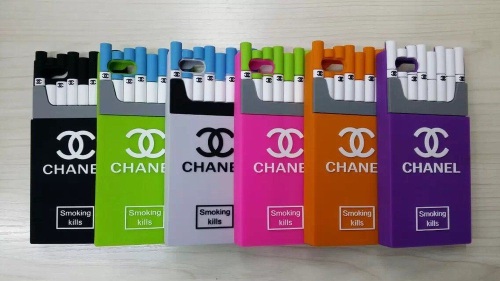 $10 phone cover available on aliexpress.com | Chanel iphone case ...