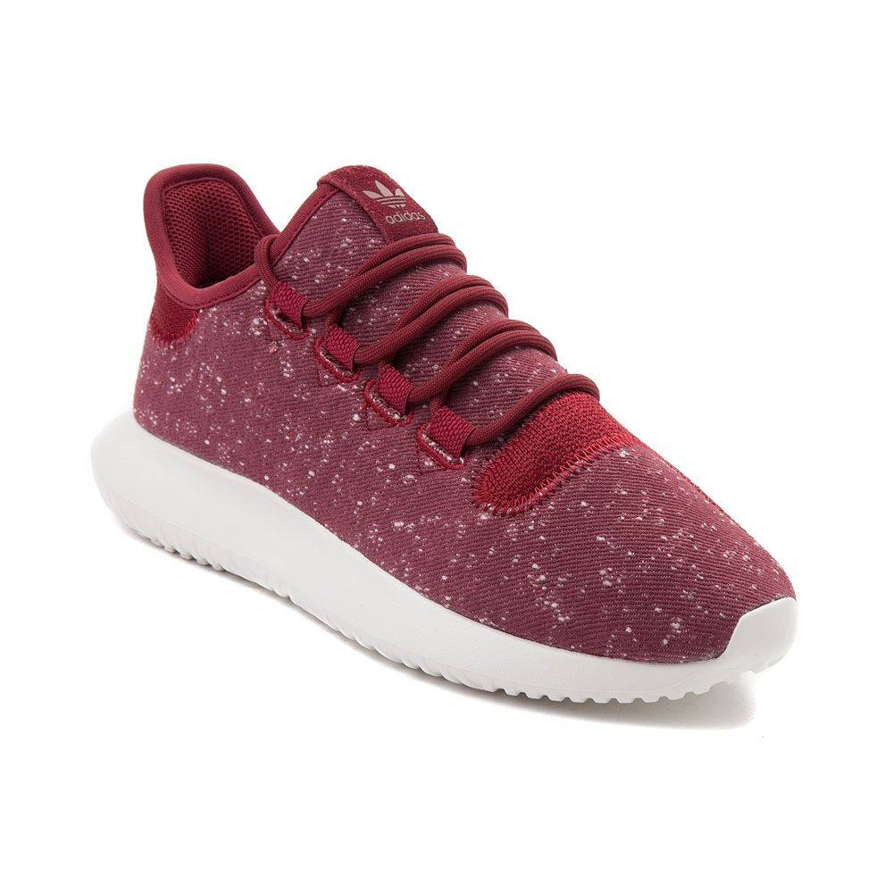 Tween adidas Tubular Athletic Shoe  7b95c0d6d