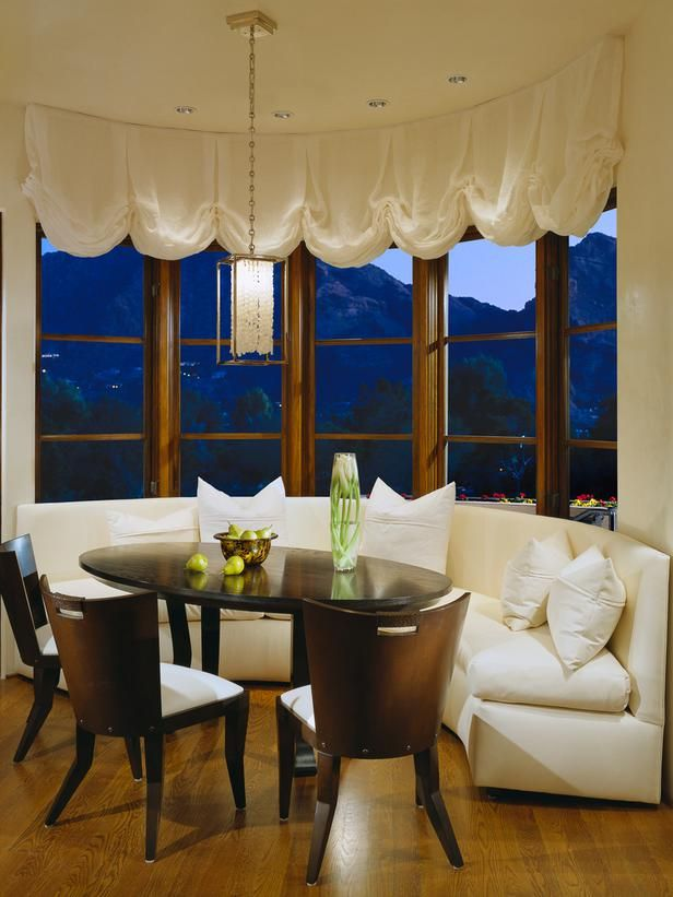 Candice Olson's Kitchen Design Ideas | Home & Design ...