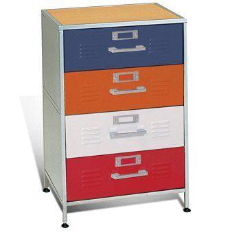 Elite Locker Dresser By Elite 329 00 The Elite Locker Dresser