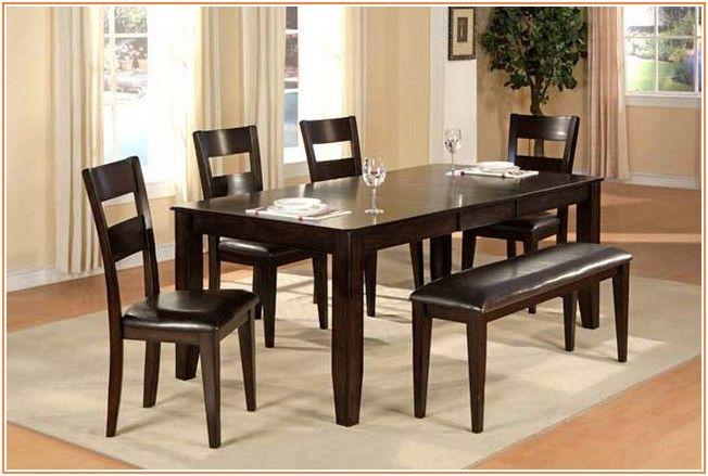 33++ High chair dining room set Ideas