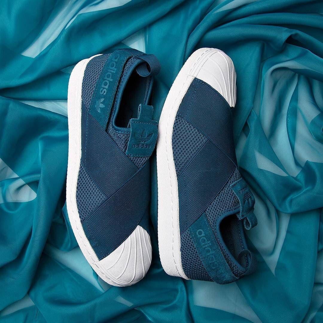 69b377c5201 adidas ss. slip-on