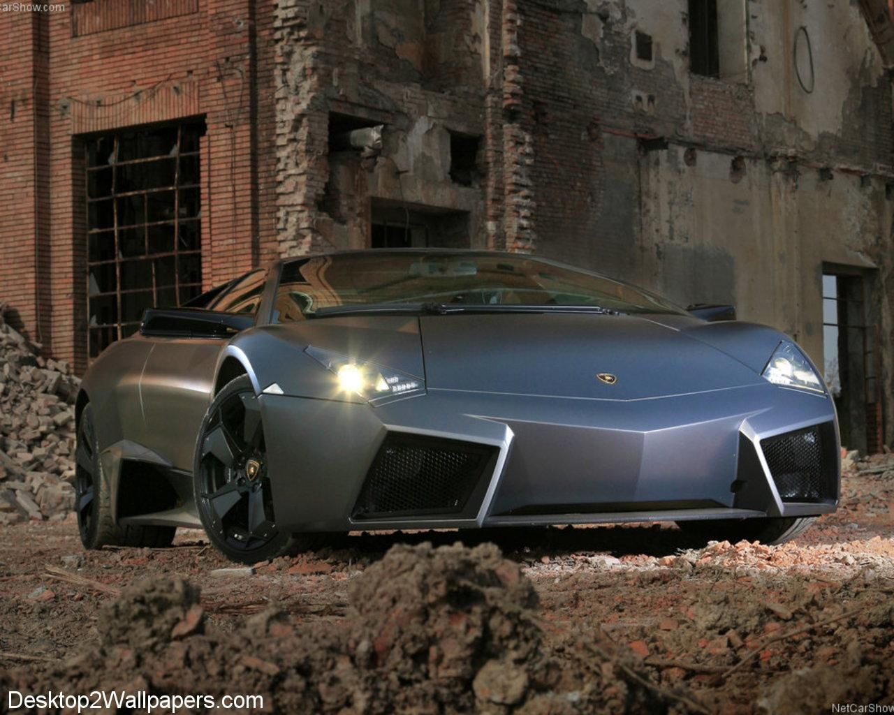 Combined Mass And Pure Speed This Work Of Art Surrounds You Like Glove Yet Compels The Oval Fantasy Of Lamborghini Reventon Sports Cars Luxury Lamborghini Cars