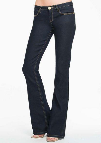 10++ Tall womens pants 34 inseam inspirations