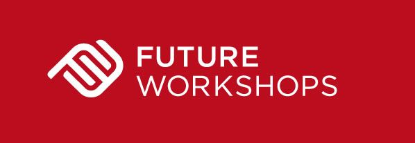 Welcome | Future Workshops