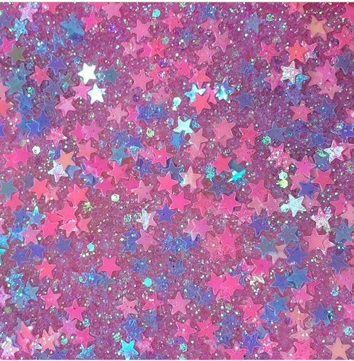 Pin by hannah powell on shiny pinterest star wallpaper and pink and purple stars thecheapjerseys Choice Image